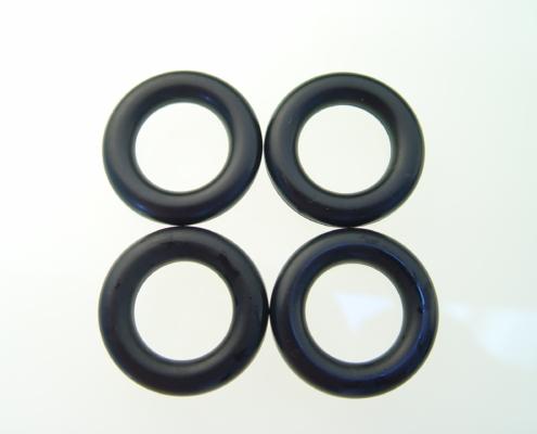 Hochwertige O-Ringe